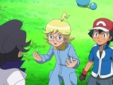 pokemon-xy-002-12001