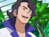 pokemon-xy-002-13001