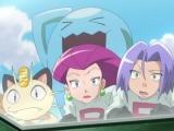 pokemon-xy-002-13501
