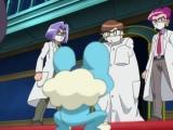 pokemon-xy-002-14501