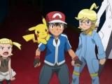 pokemon-xy-002-17001