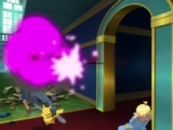 pokemon-xy-002-18001