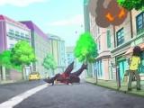 pokemon-xy-002-18501
