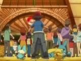 pokemon-xy-002-22001