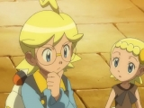 pokemon-xy-002-22501