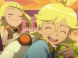 pokemon-xy-002-23501