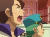 pokemon-xy-002-24501
