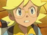 pokemon-xy-002-26501