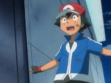 pokemon-xy-002-29001