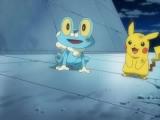 pokemon-xy-002-30001