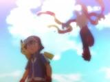 pokemon-xy-002-31001