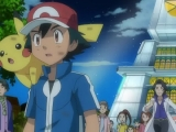pokemon-xy-002-31501