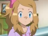 pokemon-xy-002-33001