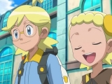 pokemon-xy-002-34501