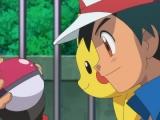 pokemon-xy-002-35001