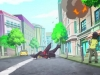 pokemon-xy-002-18501