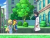 pokemon-xy-002-33501