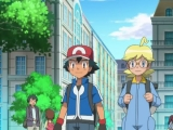 pokemon-xy-003-05001