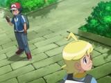 pokemon-xy-003-06001