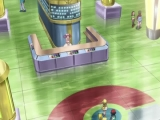 pokemon-xy-003-06501