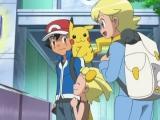pokemon-xy-003-07501