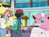 pokemon-xy-003-08001