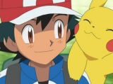 pokemon-xy-003-08501