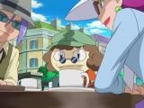 pokemon-xy-003-09501