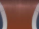pokemon-xy-003-10001