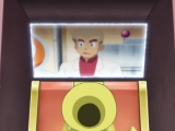 pokemon-xy-003-11001