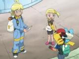 pokemon-xy-003-11501