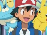 pokemon-xy-003-12001