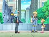 pokemon-xy-003-12501