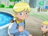 pokemon-xy-003-13001