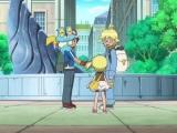 pokemon-xy-003-13501