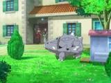 pokemon-xy-003-14001