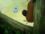pokemon-xy-003-16001