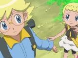 pokemon-xy-003-17501
