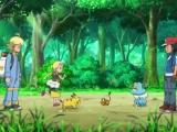pokemon-xy-003-18001