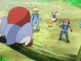 pokemon-xy-003-18501