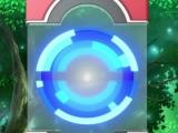 pokemon-xy-003-19001