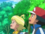 pokemon-xy-003-20001