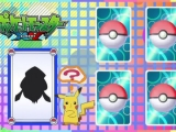 pokemon-xy-003-20501