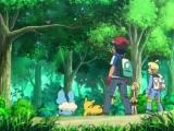 pokemon-xy-003-21001