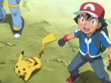 pokemon-xy-003-21501