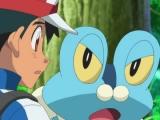 pokemon-xy-003-22501