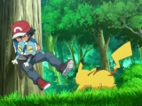 pokemon-xy-003-25001