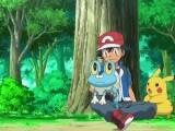pokemon-xy-003-25501