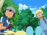 pokemon-xy-003-26001