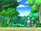 pokemon-xy-003-27001